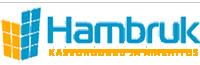 Hambruk.com
